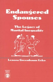 Endangered Spouses