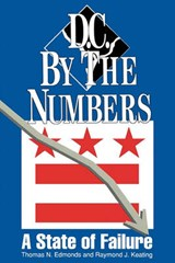 DC by the Numbers | Thomas N. Edmonds |