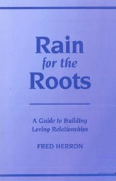 Rain for the Roots