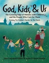 God Kids and Us