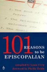 101 Reasons to Be Episcopalian | auteur onbekend |