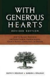 With Generous Hearts