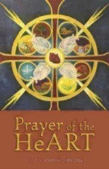 Prayer of the Heart | Kelly Conkling Schneider |