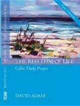 The Rhythm of Life 2nd Edition | David Adam |