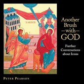 Another Brush With God | Peter Pearson |