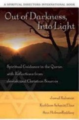 Out of Darkness into Light | Rahman, Jamal ; Elias, Kathleen Schmitt ; Redding, Ann Holmes |