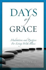 Days of Grace | Mary C. Earle |