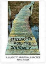 Strength for the Journey | Renee Miller |