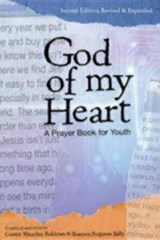 God of My Heart | Ruhlman, Connie Wlaschin ; Kelly, Shannon |