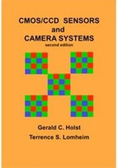 CMOS/CCD Sensors and Camera Systems