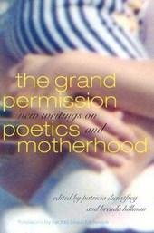 The Grand Permission