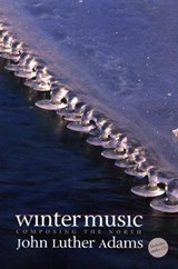 Winter Music | John Luther Adams |