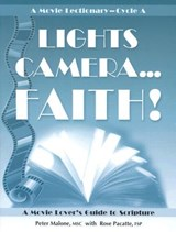Lights Camera Faith Cycle a | Peter Malone |