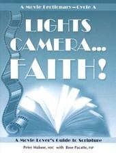 Lights Camera Faith Cycle a