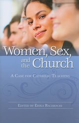 Women, Sex, and the Church | auteur onbekend |