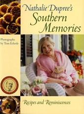 Nathalie Dupree's Southern Memories