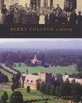 Berry College