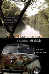 A Cry of Angels | Jeff Fields |