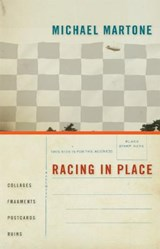 Racing in Place | Michael Martone |