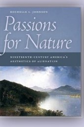Passions for Nature