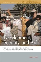 Development, Security, and Aid | Jamey Essex |
