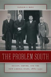 The Problem South