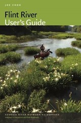 Flint River User's Guide | Joe Cook |