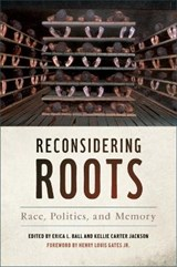 Reconsidering Roots |  |
