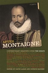 After Montaigne |  |