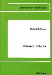 Romantic Fallacies