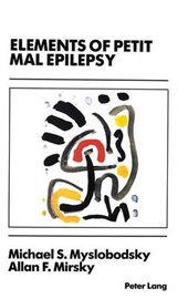Elements of Petit Mal Epilepsy