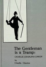 The Gentleman is a Tramp | Claudia Clausius |
