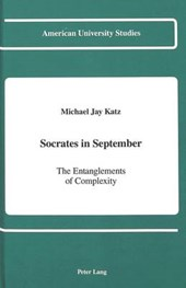 Socrates in September