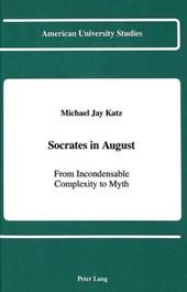 Socrates in August