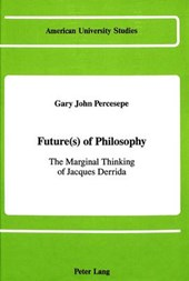 Future(s) of Philosophy