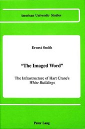 «The Imaged Word»