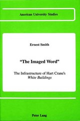 «The Imaged Word» | Ernest Smith |