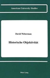Historische Objektivität