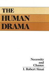 The Human Drama | I. Robert Sinai |