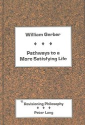 Pathways to a More Satisfying Life