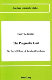 The Pragmatic God
