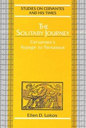 The Solitary Journey