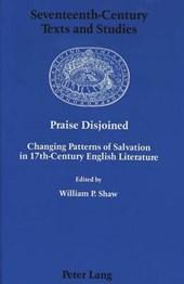 Praise Disjoined