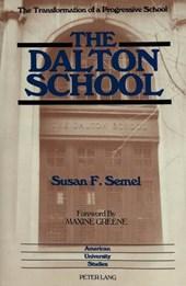 The Dalton School