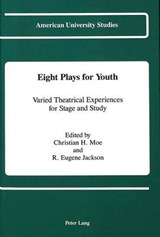 Eight Plays for Youth |  |