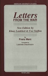 Letters from the War