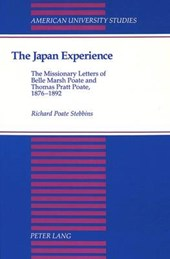 The Japan Experience