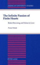 The Infinite Passion of Finite Hearts
