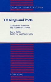 Of Kings and Poets