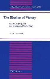 The Illusion of Victory